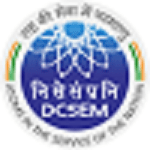 DCSEM Recruitment 2018 Notification Scientific Assistant 36 Posts