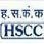 HSCC India Recruitment 2018 apply online Manager 27 Posts
