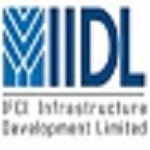 IIDL Recruitment 2018 Civil Assistant Manager 02 Posts