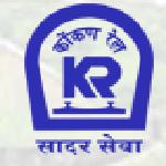 KRCL Recruitment 2018 apply Assistant Pointsman 100 vacancies