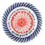 GGU Recruitment 2018 apply Assistant Professor 162 Posts