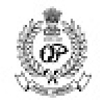 Odisha Police Recruitment 2018 Civil constables 1722 vacancies