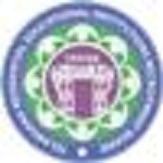 TERIRB Recruitment 2018 notification Post Graduate Teacher 1972 Posts
