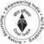 CCL Recruitment 2018 Mining Sirdar Electrician Technician 480 Posts