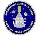 LPSC Recruitment 2018 apply online Scientist Engineer 10 Jobs