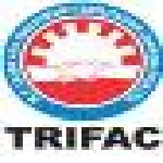 MPTRIFAC Recruitment 2018 Notification Assistant 16 vacancies