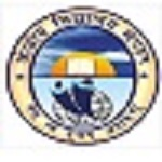 KVS Recruitment 2018 PGT TGT primary teacher librarian principal 8339