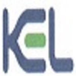 KEL Recruitment 2018 notification Site Engineer 20 Posts