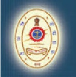 Naval Dockyard Mumbai Recruitment 2018 apply Apprentice 318 Posts