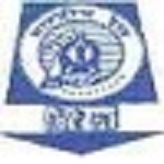 DLW Recruitment 2018 Notification apply Apprentice 374 Posts