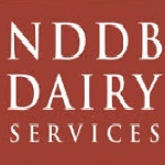 NDDB recruitment 2018 Notification apply Trainee 01 vacancy