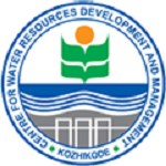CWRDM Recruitment 2018-2019 apply Project Fellow 01 vacancy