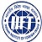 IIFT Recruitment 2018-2019 Research Associate Research Fellow Posts