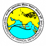 IITM Recruitment 2018-2019 Project Scientist section officer UDC 11 Posts