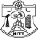 NIT Tiruchirappalli Recruitment 2018-2019 Apprentice 34 vacancies