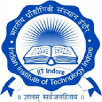 IIT Indore Recruitment 2018-2019 Research Associate 02 vacancies