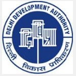 DDA Recruitment 2019 apply online 190 various vacancies