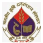 IARI Recruitment 2019 apply Senior Research Fellow 01 vacancy
