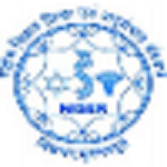 NISER Recruitment 2019 Junior Engineer Technician 04 vacancies