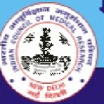 DMRC Jodhpur Recruitment 2019 apply 09 various vacancies