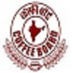 India Coffee Board Recruitment 2019 Project Assistant 06 vacancies