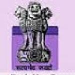 Bihar PSC Recruitment 2019 Assistant Engineer 114 Posts