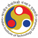 IIT Guwahati Recruitment 2019 apply Lab Assistant 01 Post