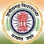 Chhattisgarh Vidhan Sabha Recruitment 2019 Assistant 48 Posts