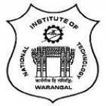 NIT Warangal recruitment 2019 Junior Research Fellow 01 Job