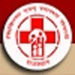 DMHFW Recruitment 2019 Community Health officers 2500 Posts