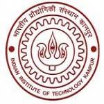 IIT Kanpur recruitment 2019 Latest Junior Research Fellow 01 vacancy