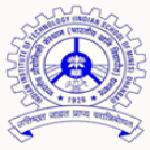 ISM Dhanbad Recruitment 2019 Junior Research Fellow 01 vacancy