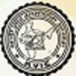 KVIC Recruitment 2019 Executive Assistant Assistant Director 119 posts