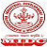 MIDC Recruitment 2019 apply online 865 various vacancies