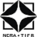 NCRA Pune Recruitment 2019 Administrative Trainee 07 Posts