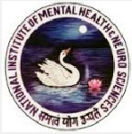NIMHANS Recruitment 2019 Data Entry Operator Counsellor 04 Posts