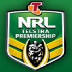 NRL Recruitment 2019 Management Trainee officer Finance 06 Posts