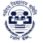 Navodaya Vidyalaya Samiti Recruitment 2019 apply online 2370 Posts