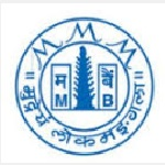 Bank of Maharashtra Recruitment 2019 Specialist officers 46 vacancies