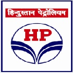 HPCL Recruitment 2019 apply online 164 various vacancies