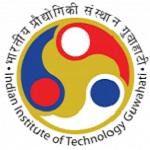 IIT Guwahati recruitment 2019 Research Associate 01 vacancy
