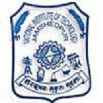 NIT Jamshedpur Recruitment 2019 apply Research Assistant 01 Post