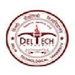 DTU Recruitment 2019 Associate Professor 17 vacancies