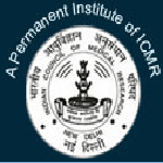 NIE Recruitment 2019 apply Project Technical Assistant 50 Posts
