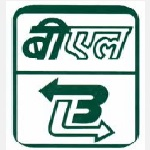 Balmer Lawrie Kolkata Recruitment 2019-20 Deputy manager 01 Post