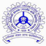 ISM Recruitment 2019-20 Research Associate SRF 01 vacancy