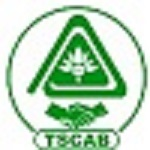 TSCAB Recruitment 2019-20 Staff Assistant 62 Posts