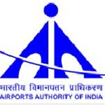 AAI New Delhi Recruitment 2020 apply 14 Consultant vacancies