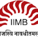 IIM Bangalore Recruitment 2020 Pedagogical Research Associate Posts