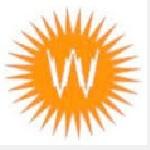 MPWZ Indore Recruitment 2020 Trade Apprentice 113 posts